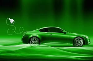 《车辆购置税法》7月1日实施,新能源车型不在减免之列