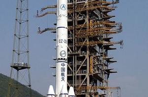 刚刚!第46颗北斗卫星成功发射!我国全球导航系统已经崛起