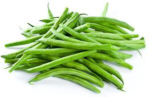 吃了没熟的四季豆会咋样?真的会引起食物中毒吗?听听文章的解释