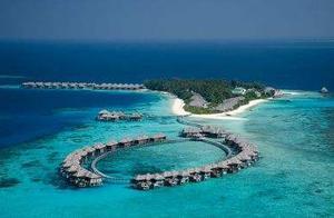 马尔代夫性价比高的岛屿,选择一个,让你的旅途充满欢乐!