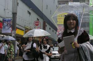 为何日本豪车便宜,却无人愿意买?美女导游尴尬解释