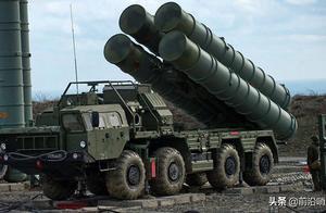 """光买S-400还不够,土俄正做一件""""大事"""",100名工程师前往俄罗斯"""