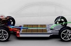 5个步骤解析电动汽车安全问题