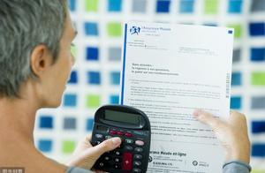 带你了解社保的缴费,缴费的意义何在,看看你交的钱都去了哪里?