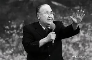 著名表演艺术家吴钰璋先生逝世,你不知道的是,他也是位爱国大家
