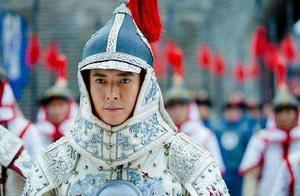 明朝规定不准王爷进京,而清朝却不准王爷出京,哪个更高明?
