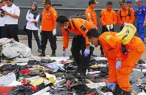 多亏中国出手?波音公司终于认清现实,遇难者家属拿到首批赔偿款