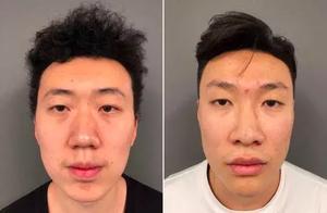 盗刷信用卡付学费,两名中国留学生被控重罪!留学生就那么好骗?