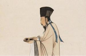 不知道苏轼的这十首小众诗词,还敢说自己了解他吗?