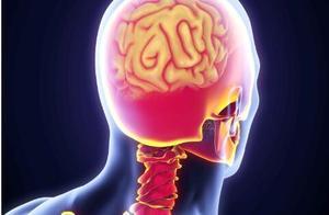 """身体出现4种迹象,多半是""""脑梗""""的征兆,不能拖,及早就医"""
