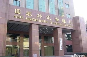 宋清辉:违规外汇操作 影响管理层对经济金融形势分析判断和决策