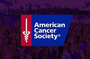2019美国肿瘤最新报告:癌症患者存活人数激增,医疗护理有待重视