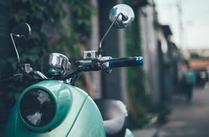 机动车与摩托车发生交通事故的责任认定标准、划分方法、处理流程