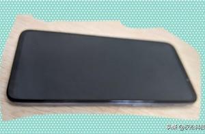 魅族16S Pro首次曝光:2K屏后置三摄无线充电近期发布