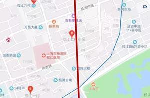 申晨间 | 又见坑娃的爹!上海一学生今早中考前崩溃,网友:这不靠谱的爸爸都是一样的