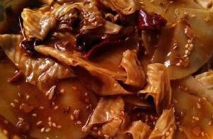 朝阳建平县8大特色美食