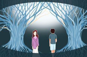 面对亲密关系中的常见矛盾,用这4个方法就能顺利化解