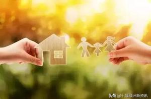 外地人在武汉买二手房可以在武汉贷款吗需要那些证件啊好办理吗谢谢