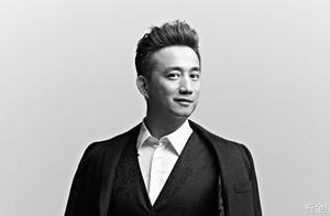 """""""老戏骨""""不等于""""真理""""黄磊批评无底线青年演员,谁还没年轻过"""