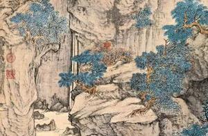 苏轼唯一真迹,流失日本87年,国人4亿元回购,有望无偿上交