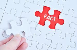 「焦点」常用救命药价格上涨40倍!背后真相揭秘