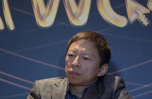 午报 | 张朝阳收回5G对人体有危害言论;脸书被罚200万欧元