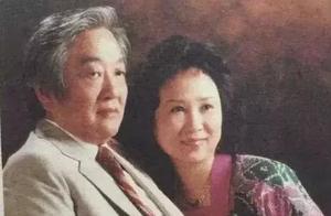 """丈夫去世,被""""小三鼻祖""""困扰一生的琼瑶,发千字悼文诉说真相"""