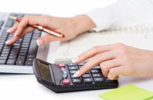 注销公司需要补缴税务,别在最后一步犯错误,被罚款!
