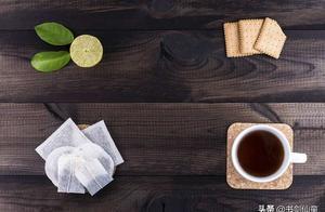 喜欢喝茶包,却整天听说茶包质量差?那这是真的吗!