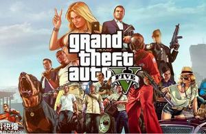 steam周销量排行,《赤痕:夜之仪式》霸榜,GTA5怎么还在榜上?