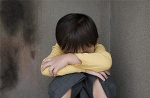 日本学生十连休后自杀:孩子在学校受到霸凌,家长该如何应对?