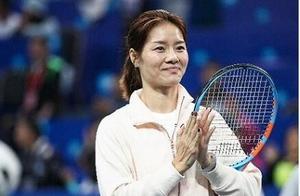 李娜将入选网球名人堂,将成为中国首位名人堂球员