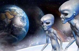 你觉得未来我们与外星文明交涉的可能性有多大呢?
