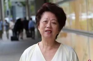 豪门情仇!新加坡名表行创始人欠债415万元判破产,判入穷籍