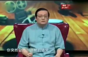 老梁揭秘:马蓉出轨内幕,王宝强到底是亏是赚?说出来真让人心酸