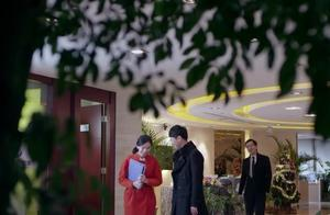 总裁前夫想跟前妻和好,却不知前妻正和他兄弟搞在一起,刺激!