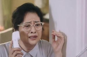 中国大妈去国外生活,不料遭遇危险,语言不同差点出大事!