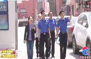 济南:2019老旧住房整治改造实施方案,涉及9万户居民358个小区
