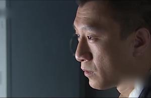 《征服》刘华强从小崇尚暴力,拳头和刀就是他的处世哲学