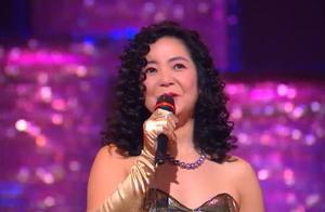 邓丽君完美演唱《漫步人生路、小城故事、我只在乎你》,人美歌甜