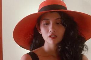 城市猎人:越漂亮的女人果然越会骗人,邱淑贞说的一点点让我惊了