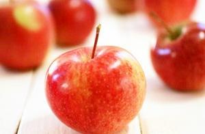胃不好的人,平时多吃这2种食物,胃会越来越健康