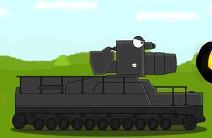坦克世界,睡觉被偷袭