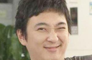 王思聪凶郑恺:你的电影我都看睡着了!谁注意到郑恺脸色,太尴尬