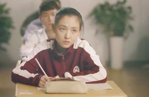 辅导班老师在讲卷子,不想学霸当场提出质疑,老师都回答不了