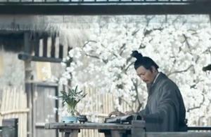 苏轼三起三落的人生,带给他的究竟是灾难,还是人生另一番的境遇