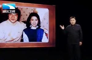 揭秘成龙邓丽君甜蜜相恋,最后结婚的却不是邓丽君!