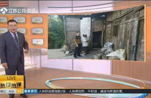 四川50多岁男子开200万宝马车却在半夜偷鸡:车费油,赚点油钱!