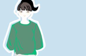 少女穿束胸衣致晕倒?医生:不仅影响正常生长还影响内脏发育