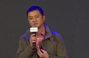 李亚鹏为李嫣庆生,新女友晒唱歌视频,气质不输王菲